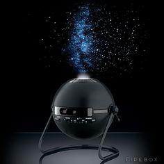 Star Theatre Planetarium £109.99
