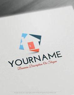 81 best Top Real Estate Logo Designs Collection images on Pinterest Free House Template Designing on free house art, free house designs, free house drawing, free house drafting, free house cleaning, free house modeling, free house graphics,