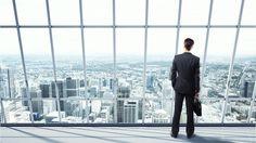 Tres consejos prácticos para superar el miedo a emprender