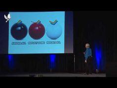 David Icke - Turné celosvětového probuzení 2016 - 05/11 - Přednáška Prah... David, Youtube, Youtube Movies