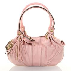 Tips For Ing Las Handbags Online