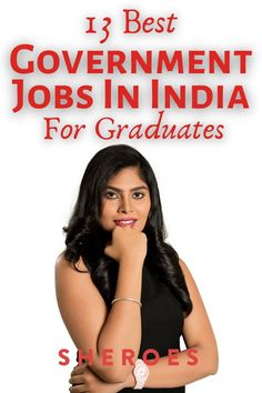 Applying for Indian government jobs? Learn how to get a government job with this article on government jobs in India. Find a government jobs career and learn how to write a resume for government jobs and answer government jobs interview questions in our Glow & Lovely Careers Community #governmentjobs #India Indian Government, Government Jobs, Job Career, Career Advice, Persian Beauties, Work Opportunities, Job Interview Questions, Career Counseling, Success Mindset