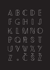 Resultado de imagen para fonts
