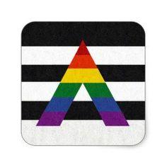 Aquí están algunas de las palabras, géneros, orientaciones y fobias con su significado LGBT, LGBTTT