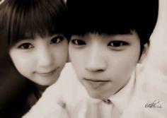 woohyun___chorong___mnet_m_countdown_by_honeymallow13-d7jb5bg.jpg (542×385)