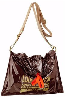 ugly louis vuitton bags on pinterest louis vuitton louis vuitton