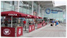 29 Best Birmingham Airport Images Birmingham Airport