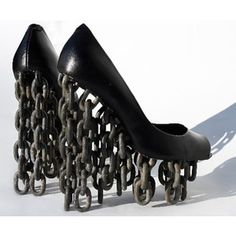42 meilleures horriblesChaussure Chaussures Les de images 0PX8nkNwO