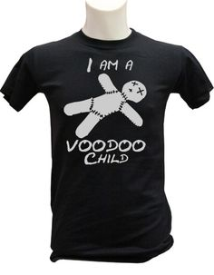 Voodoo Child Voodoo, Children, Sweatshirts, Sweaters, Fun, Fashion, Cool Shirts, Custom Cars, Patterns