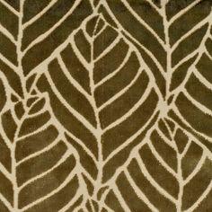 RIDEAU 76 - JF Fabrics