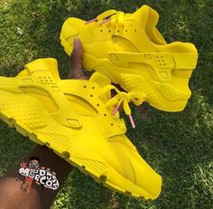 9c5e2885ba2  women s  sneakers  yellow  shoes  running shoes  casual shoes  favorite