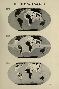 خريطة العالم في حقب مختلفة Map of the world we know Ap World History, Ancient History, American History, Tapestry Of Grace, Auryn, World Geography, Ap Human Geography, Map Globe, Alternate History