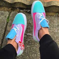 3 Considerate Tips AND Tricks: Shoes Tenis Women Nike sport shoes white. Vans Sneakers, Vans Shoes, Shoes Sandals, Oxford Shoes, Classic Shoes, Sock Shoes, Shoe Boots, Tennis Vans, Tennis Shirts