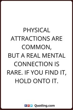 non physical romantic relationship quotes