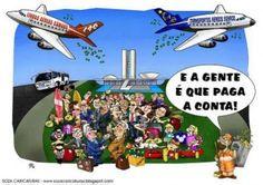 MISTÉRIO NA CÂMARA, COM SUMIÇO DOS DADOS DE PASSAGENS AÉREAS