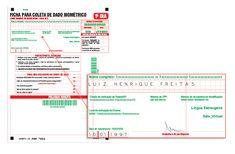 Curso: Capítulo 4 - Aplicação das provas, Tópico: Coleta de dado biométrico Line Chart, Diagram, Names, You Complete Me, Index Cards