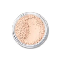Get a flawless look with MINERAL VEIL Translucent Powder. Soften your complexion and minimize fine lines with this finishing powder from bareMinerals. Face Makeup, Glow Makeup, Bareminerals Original, Oily Skin Remedy, Mineral Veil, Translucent Powder, Finishing Powder, Beauty Products, Beauty