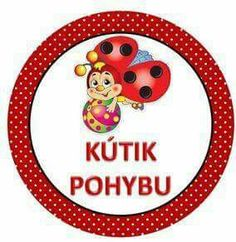 Crafts For Kids, Jar, Symbols, Letters, Education, Children, Day Planners, Ladybug, Crafts For Children
