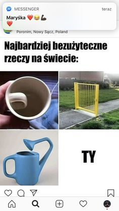 Polish Memes, Very Funny Memes, Best Memes, I Am Awesome, Hilarious Memes