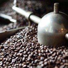 Barcomi's Kaffee :: Irish Cream Coffee