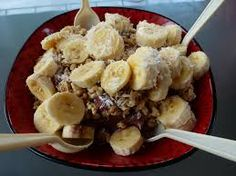 Image result for cereal bowl of