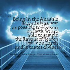 Akashic Records, Heaven, Journey, Magic, Beach, Water, Outdoor, Gripe Water, Outdoors