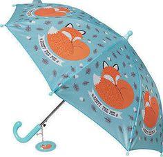fox umbrellas - Google Search
