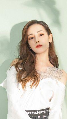 Face Study, Chinese Actress, Beautiful Asian Women, Yoona, Asian Woman, Ulzzang, Pretty Girls, My Girl, Queens