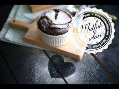 Çikolatalı Sufle – Mutfak Sırları – Pratik Yemek Tarifleri