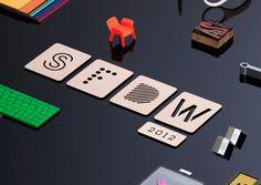 san fransisco design week