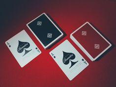 Переводы книг по карточным манипуляциям, шулерстве и карточным трюкам.