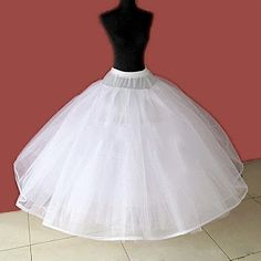 Wedding Gown Undergarment Diamond - 2015 new cheap petticoat no hoop underskirt lace edge ball gown for bridal dresses wedding accessory undergarment hot sale bridal petticoats dresses Cute Wedding Dress, Fall Wedding Dresses, Colored Wedding Dresses, Perfect Wedding, Bridal Dresses, Wedding Gowns, Dream Wedding, Wedding Day, Wedding Things