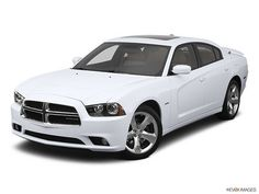Can't wait till I get a new car would like this one