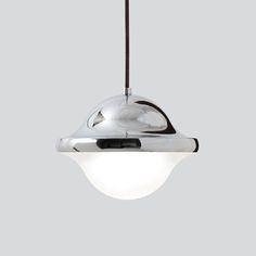 Danish lighting, Henning Koppel
