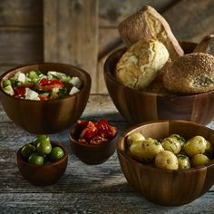 35 best servingware images decorating ideas diy ideas for home rh pinterest com