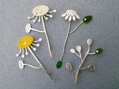 Charlotte Whitmore Jewellery
