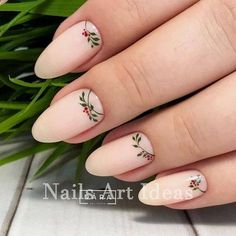 Here is a tutorial for an interesting Christmas nail art Silver glitter on a white background – a very elegant idea to welcome Christmas with style Decoration in a light garland for your Christmas nails Materials and tools needed: base… Continue Reading → Xmas Nails, Christmas Nails, Holiday Nails, Winter Christmas, Christmas Ideas, Spring Nails, Summer Nails, Cute Nails, Pretty Nails