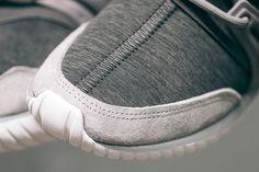 adidas tubular radial fleece-2