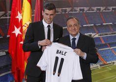 Bale ya es galáctico
