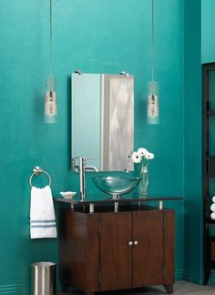 1000 Images About Bathroom Inspiration On Pinterest Coral Coral Reefs And Bathroom