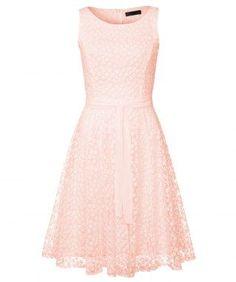 Romantisches Kleid von s.Oliver Premium, 139,99 €