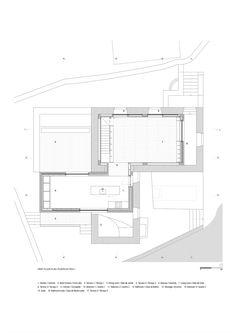 Gallery of E/C House / SAMI-arquitectos - 12