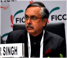 26th October, 2014- Tax Regime under GST should not be aggressive-FICCI
