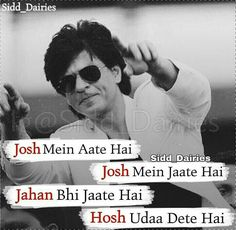 {TOP} dhansu boys attitude status in hindi, badmash boy attitude status in hindi Good Boy Quotes, Bad Words Quotes, Baby Love Quotes, Motivational Picture Quotes, Girly Quotes, Funny Quotes, Dad Quotes, Real Friendship Quotes, Real Life Quotes