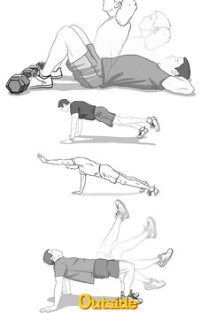 10 Moves For Killer Abs and a Strong Core #workout #fitness #fitnesstips #absworkout #core #coreworkout