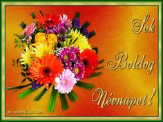 Name Day, Birthday, Plants, Google, Plant, Saint Name Day, Planting, Birthdays, Planets