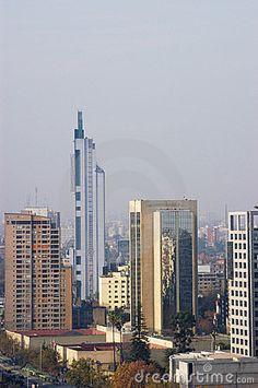 Santiago De Chile, Edificios En La Plaza Italia - Descarga De Over 44 Millones de fotos de alta calidad e imágenes Vectores% ee%. Inscríbete GRATIS hoy. Imagen: 23998938