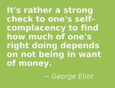 . George Eliot, Pen Name, Greater Good, My Spirit, Philosophy, No Response, Psychology, Acting, Motivational Quotes
