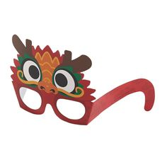 Chinese New Year Dragon, Chinese New Year Party, Chinese New Year Decorations, Chinese New Year Crafts, New Years Decorations, New Years Party, Asian New Year, Party Like Its 1999, New Year's Crafts