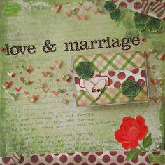 scrap_love marriage_01